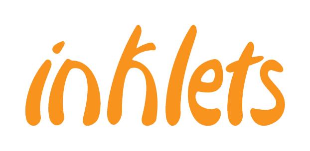 Inklets Logo